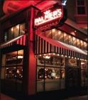 Palmer's Tavern.