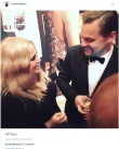 oscars-rebel-wilson-3