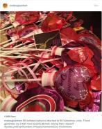 valentine-melissa-joan-hart