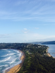 barrenjoey3