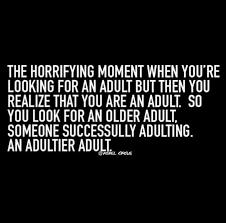 adult-meme