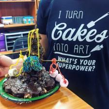 crazy-cake-1