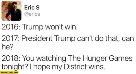 hunger-games-2