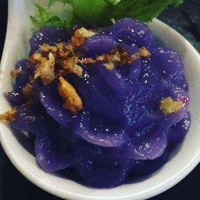 purple-dumpling
