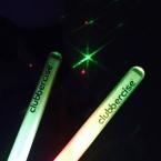 My glow sticks