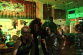 extra-party-6