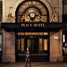 peace-hotel