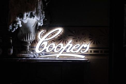 coopers-vintage-2