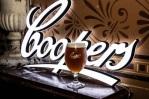 coopers-vintage-4