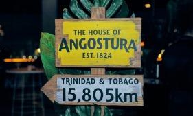 angostura-4