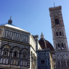 italy-10-florence