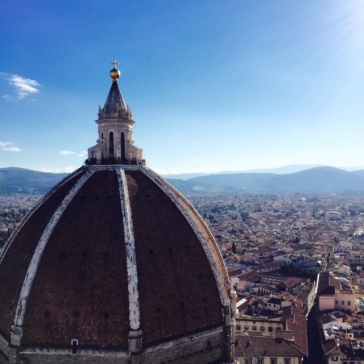 italy-11-florence
