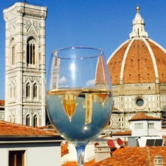 italy-15-florence