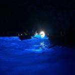 italy-25-blue-grotto