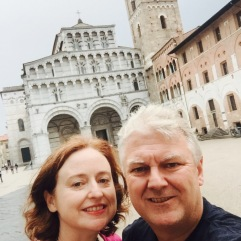 italy-9-lucca