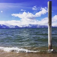 tahoe-8